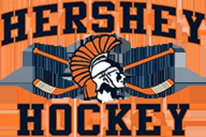 hershey.hockey.logo